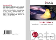 Bookcover of Painful (Album)