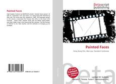 Bookcover of Painted Faces