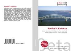Bookcover of Sanibel Causeway