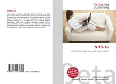 Bookcover of NTFS-3G