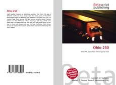 Bookcover of Ohio 250