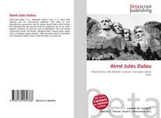 Bookcover of Aimé Jules Dalou