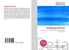 Обложка Wolfgang Michels
