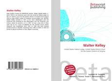 Capa do livro de Walter Kelley