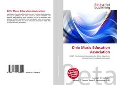 Bookcover of Ohio Music Education Association