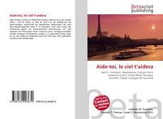 Capa do livro de Aide-toi, le ciel t'aidera