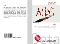 Bookcover of Aids
