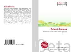 Bookcover of Robert Anastas