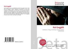 Bookcover of Pal Engjëlli