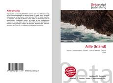 Bookcover of Aille (Irland)