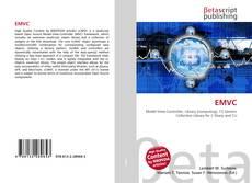Buchcover von EMVC