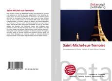 Copertina di Saint-Michel-sur-Ternoise