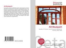 Bookcover of Ait Bouäyach