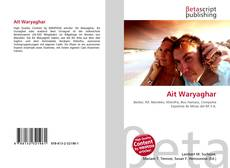 Bookcover of Ait Waryaghar