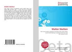 Walter Skelton的封面