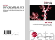 Aktinien的封面