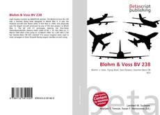 Bookcover of Blohm & Voss BV 238
