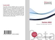 Copertina di Socket AM2