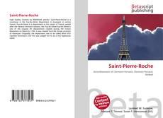 Copertina di Saint-Pierre-Roche