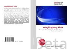 Youghiogheny River kitap kapağı