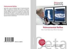 Bookcover of Palmomental Reflex