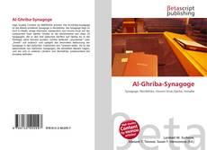 Al-Ghriba-Synagoge的封面