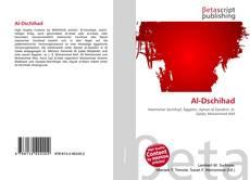 Bookcover of Al-Dschihad