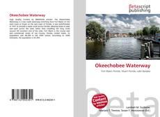 Bookcover of Okeechobee Waterway