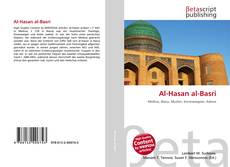 Bookcover of Al-Hasan al-Basri