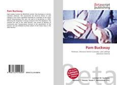 Bookcover of Pam Buckway