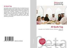 Al-Quds-Tag的封面