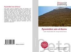 Pyramiden von al-Kurru的封面