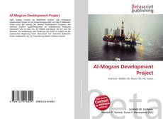 Portada del libro de Al-Mogran Development Project