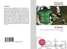 Bookcover of Al Blozis