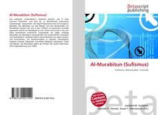 Al-Murabitun (Sufismus)的封面