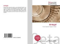 Buchcover von Al-Najaf
