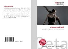 Bookcover of Pamela Flood