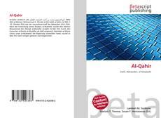 Buchcover von Al-Qahir