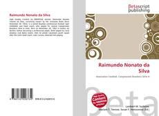 Couverture de Raimundo Nonato da Silva