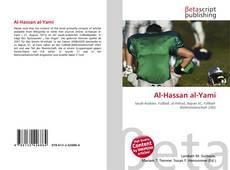 Bookcover of Al-Hassan al-Yami