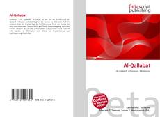 Bookcover of Al-Qallabat