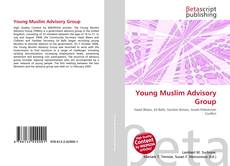 Bookcover of Young Muslim Advisory Group