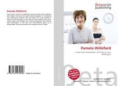 Buchcover von Pamela Willeford
