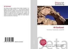 Borítókép a  Al-Sarkawi - hoz