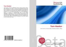 Bookcover of Tom Hooker