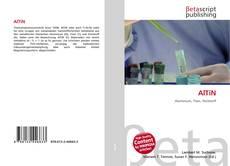 AlTiN kitap kapağı