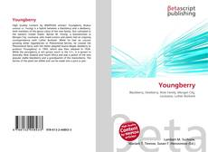 Bookcover of Youngberry