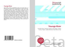 Bookcover of Youngs River