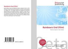 Rainbow's End (Film) kitap kapağı