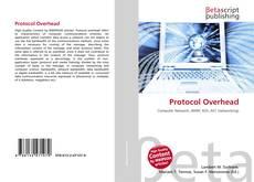 Bookcover of Protocol Overhead